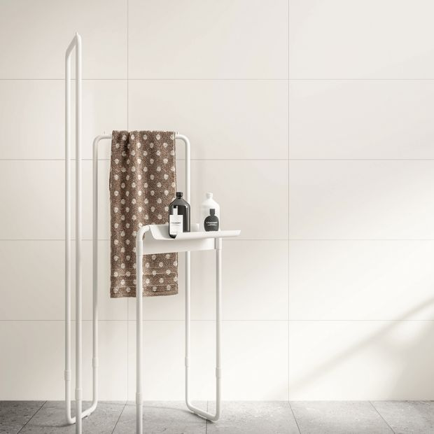 tile-colorcode_mar-002-98-contemporary-white_offwhite_inspiration.jpg