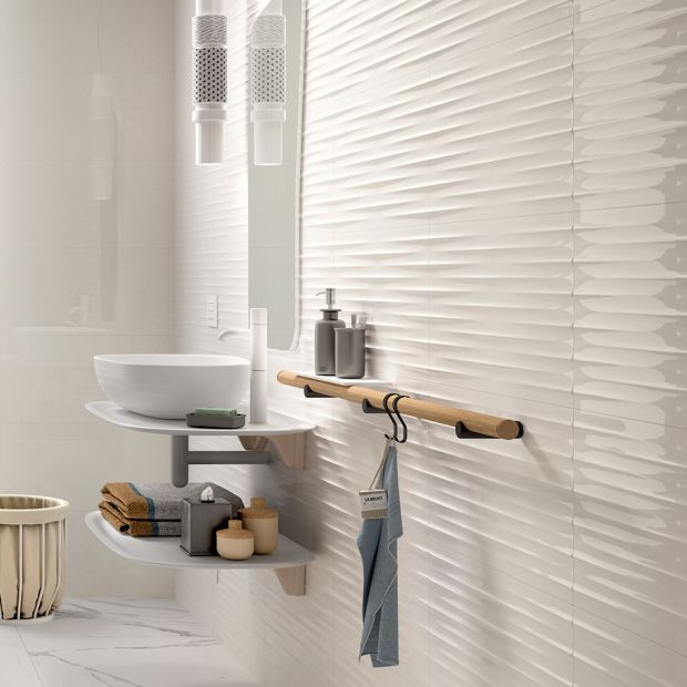 tile-colorcode_mar-006-98-contemporary-white_offwhite_inspiration.jpg