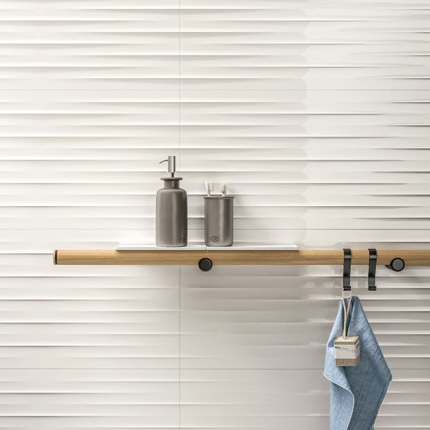tile-colorcode_mar-007-98-contemporary-white_offwhite_inspiration.jpg