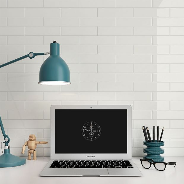 tile-colorcollection_roc-001-785-contemporary-white_offwhite_inspiration.jpg