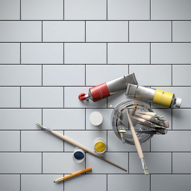 tile-colorcollection_roc-003-716-contemporary-white_offwhite_grey_inspiration.jpg