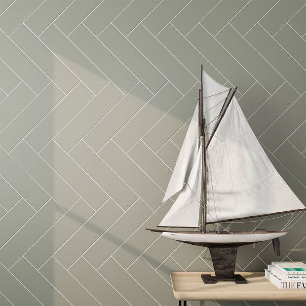 tile-colorcollection_roc-004-715-transitional-green_grey_inspiration.jpg