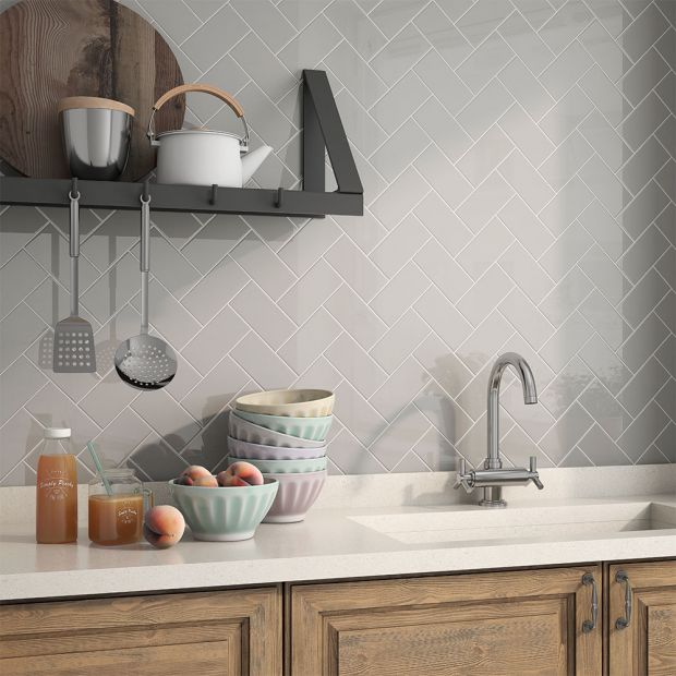 tile-colorcollection_roc-005-716-country-grey_inspiration.jpg