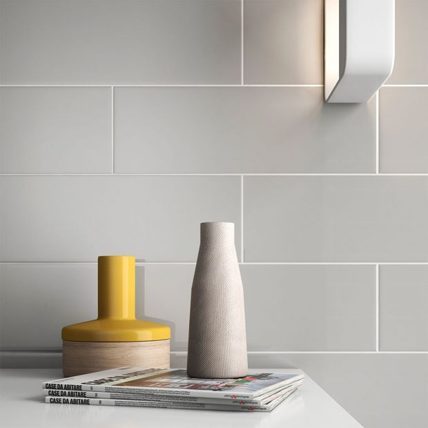tile-colorcollection_roc-006-716-contemporary-grey_inspiration.jpg