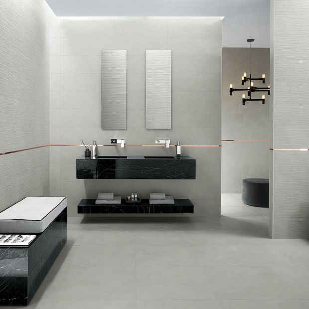 tile-colorline_fap-004-587-contemporary-grey_inspiration.jpg