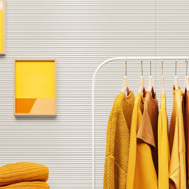 tile-colorplay_mar-003-783-contemporary-white_offwhite_inspiration.jpg
