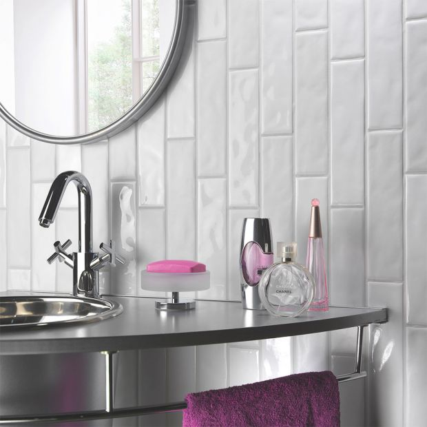 tile-colortrend_btk-001-783-contemporary-white_offwhite_inspiration.jpg