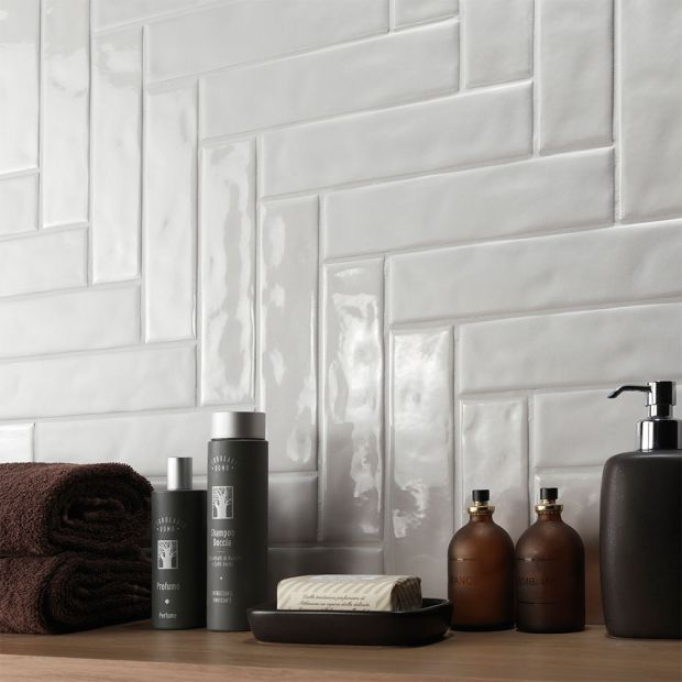 tile-colortrend_btk-002-783-contemporary-white_offwhite_inspiration.jpg