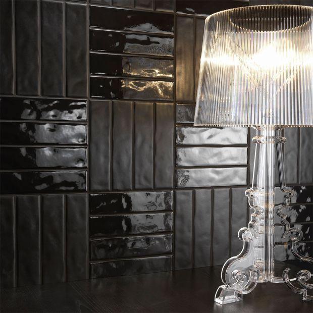 tile-colortrend_btk-005-111-classic_traditional-black_inspiration.jpg