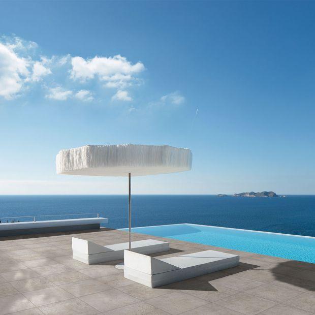 tile-concrete_coe-002-431-contemporary-taupe_greige_inspiration.jpg