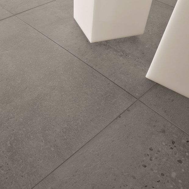 tile-concrete_coe-003-269-contemporary-grey_taupe_greige_inspiration.jpg