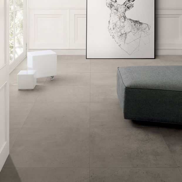 tile-concrete_coe-005-431-contemporary-taupe_greige_inspiration.jpg