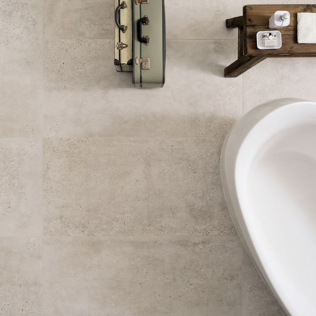 tile-concrete_coe-006-404-contemporary-white_offwhite_beige_inspiration.jpg