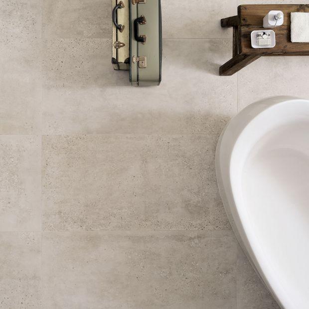 tile-concrete_coe-006-404-contemporary-white_offwhite_beige_inspiration.jpg