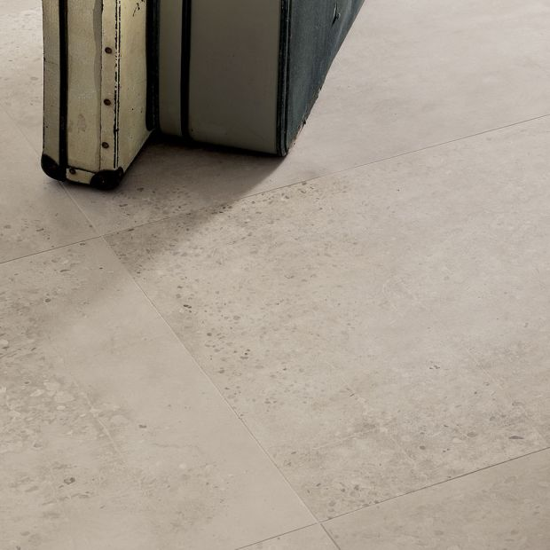 tile-concrete_coe-007-404-contemporary-white_offwhite_beige_inspiration.jpg
