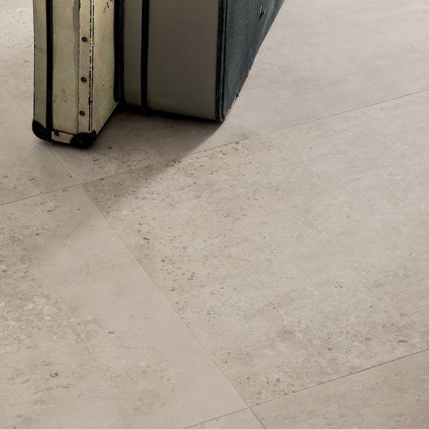 tile-concrete_coe-007-404-contemporary-white_offwhite_beige_inspiration.jpg