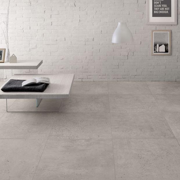 tile-concrete_coe-009-269-contemporary-grey_inspiration.jpg