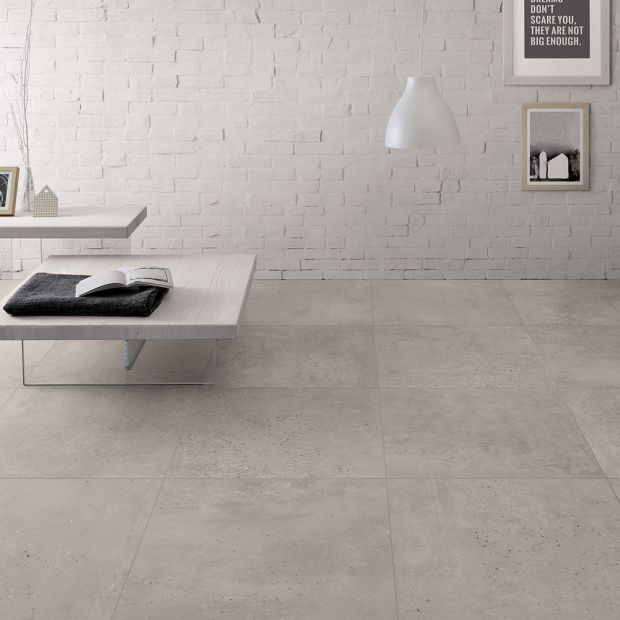 tile-concrete_coe-009-269-contemporary-grey_inspiration.jpg