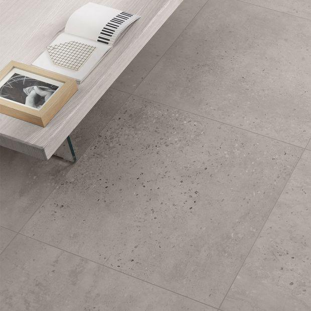 tile-concrete_coe-010-269-contemporary-grey_inspiration.jpg