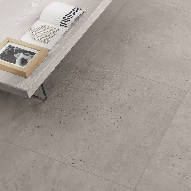 tile-concrete_coe-010-269-contemporary-grey_inspiration.jpg