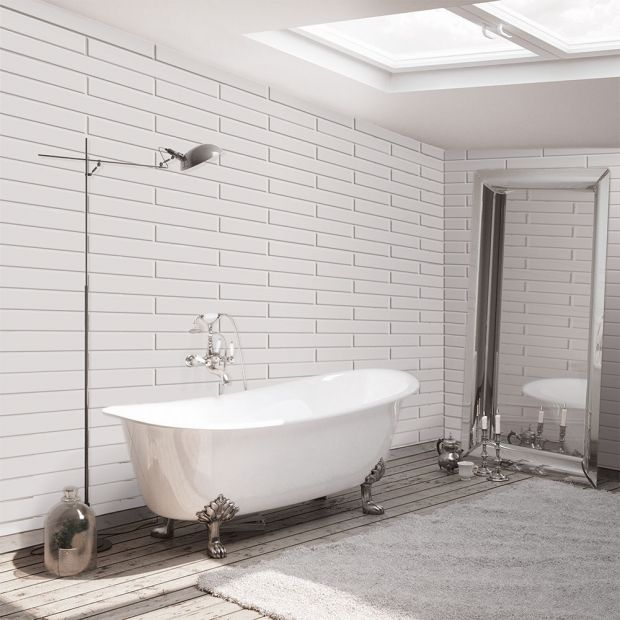 tile-dixon_cic-001-124-transitional-white_offwhite_inspiration.jpg