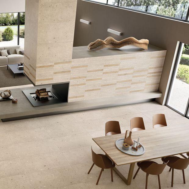 tile-ego_pro-001-651-contemporary-beige_inspiration.jpg