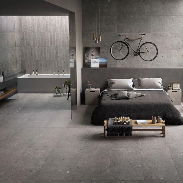 tile-ego_pro-003-382-contemporary-grey_black_inspiration.jpg