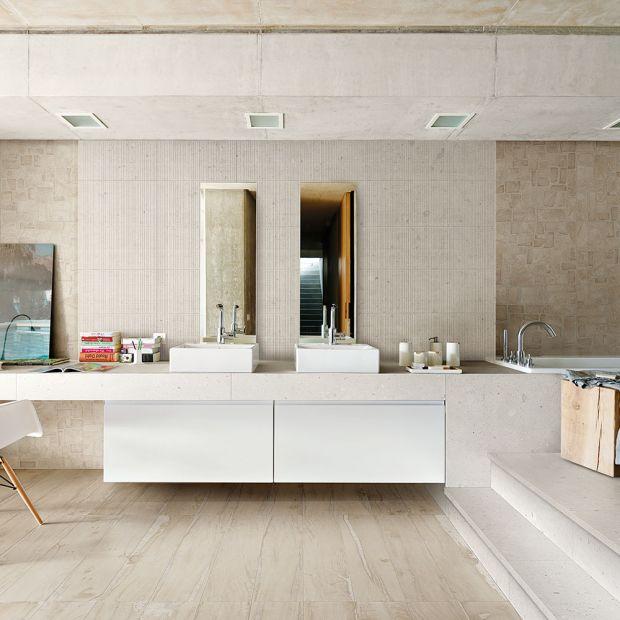 tile-ego_pro-007-64-contemporary-white_offwhite_grey_inspiration.jpg