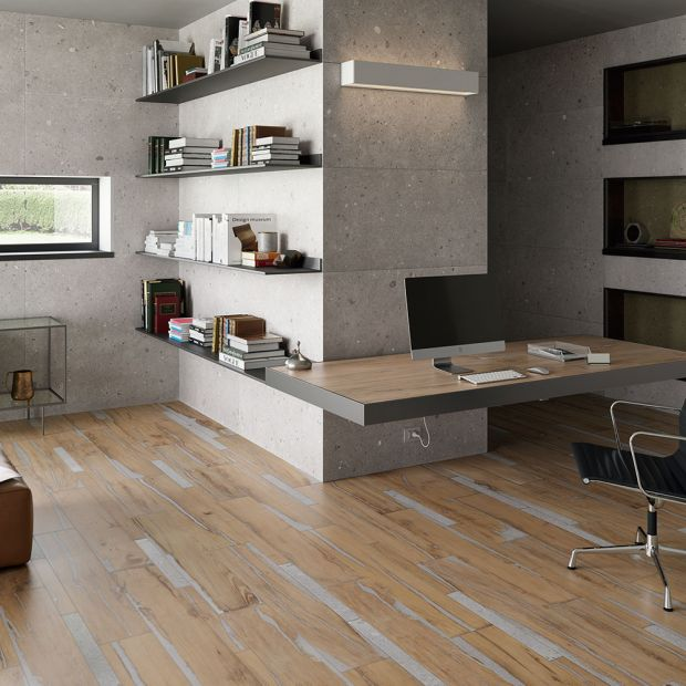 tile-ego_pro-009-371-contemporary-grey_inspiration.jpg