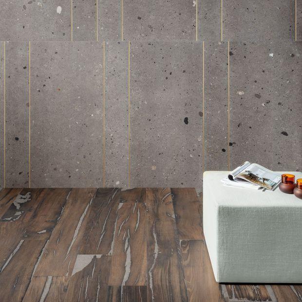 tile-ego_pro-009-382-contemporary-grey_black_inspiration.jpg