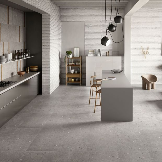 tile-ego_pro-012-371-contemporary-grey_inspiration.jpg
