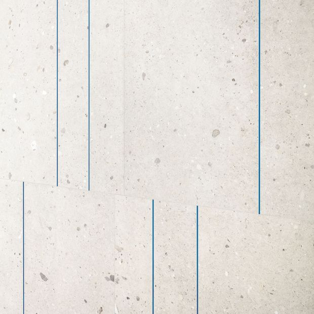 tile-ego_pro-012-64-contemporary-white_offwhite_grey_inspiration.jpg