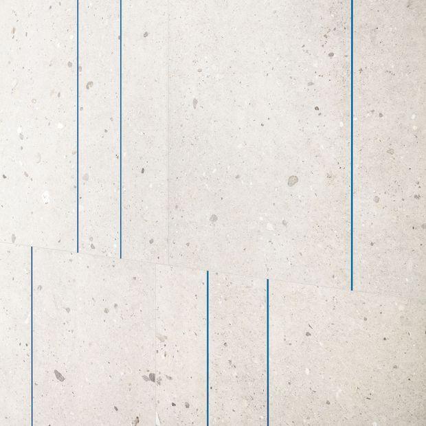 tile-ego_pro-012-64-contemporary-white_offwhite_grey_inspiration.jpg