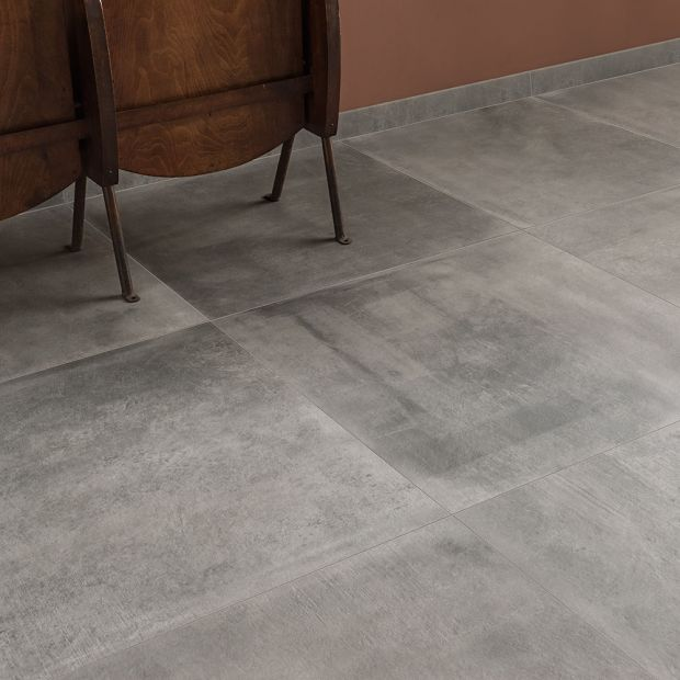 tile-entropia_dom-003-371-contemporary-grey_inspiration.jpg