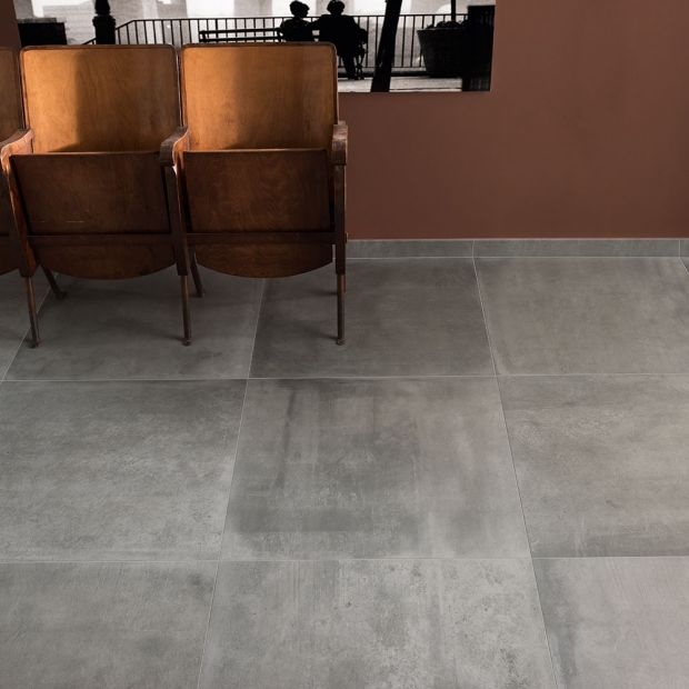 tile-entropia_dom-004-371-contemporary-grey_inspiration.jpg