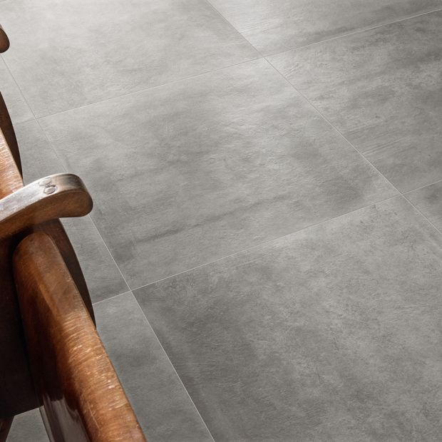 tile-entropia_dom-005-371-contemporary-grey_inspiration.jpg
