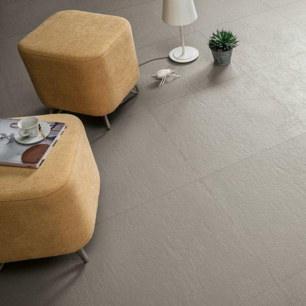 tile-essence_ale-003-210-contemporary-grey.jpg