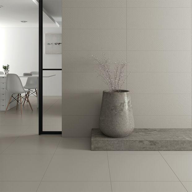 tile-essence_ale-004-210-transitional-grey.jpg