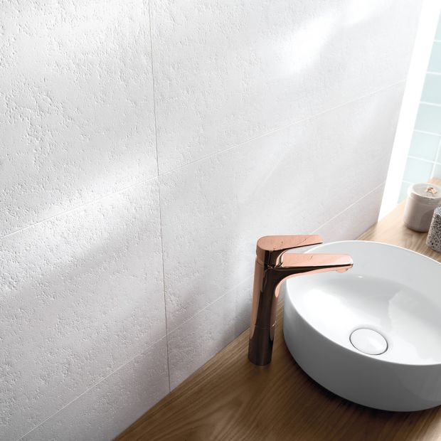 tile-essence_ale-005-139-contemporary-white_offwhite.jpg