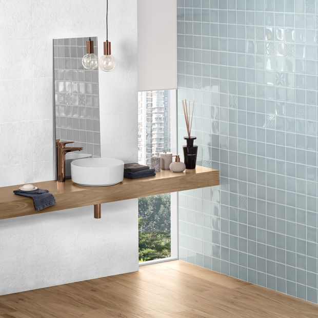 tile-essence_ale-006-139-contemporary-white_offwhite.jpg