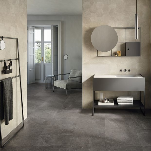 tile-eureka_pro-002-651-contemporary-taupe_greige.jpg