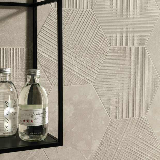 tile-eureka_pro-005-651-contemporary-taupe_greige.jpg