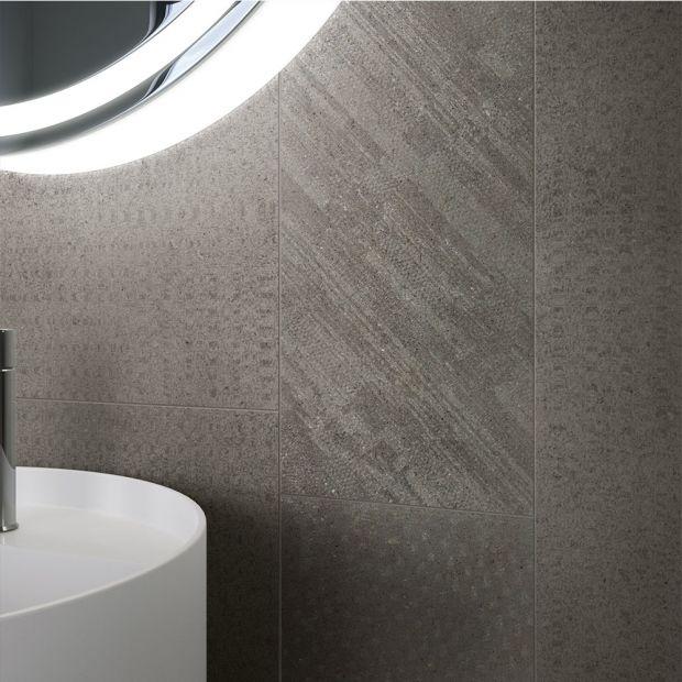 tile-evolution_edi-001-267-classic_traditional-grey_inspiration.jpg