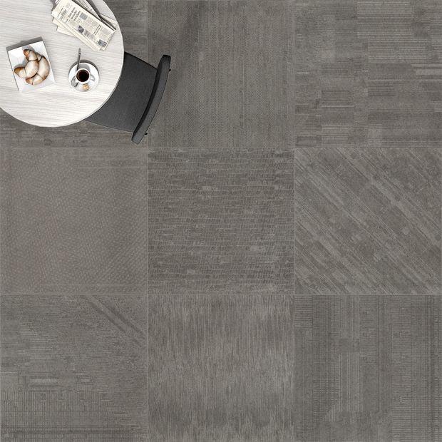 tile-evolution_edi-002-267-classic_traditional-grey_inspiration.jpg