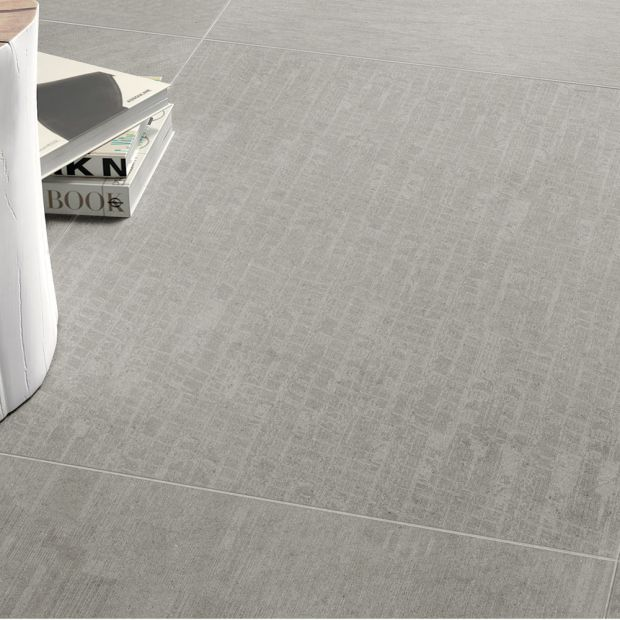 tile-evolution_edi-004-364-contemporary-grey_inspiration.jpg