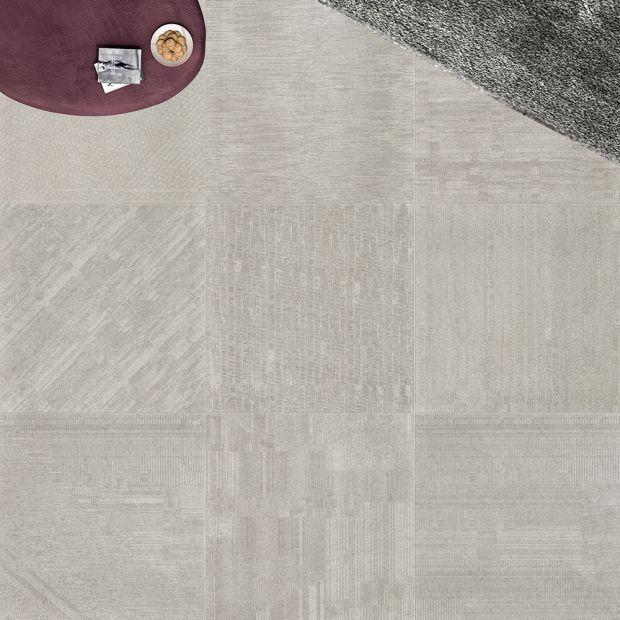 tile-evolution_edi-005-364-contemporary-grey_inspiration.jpg