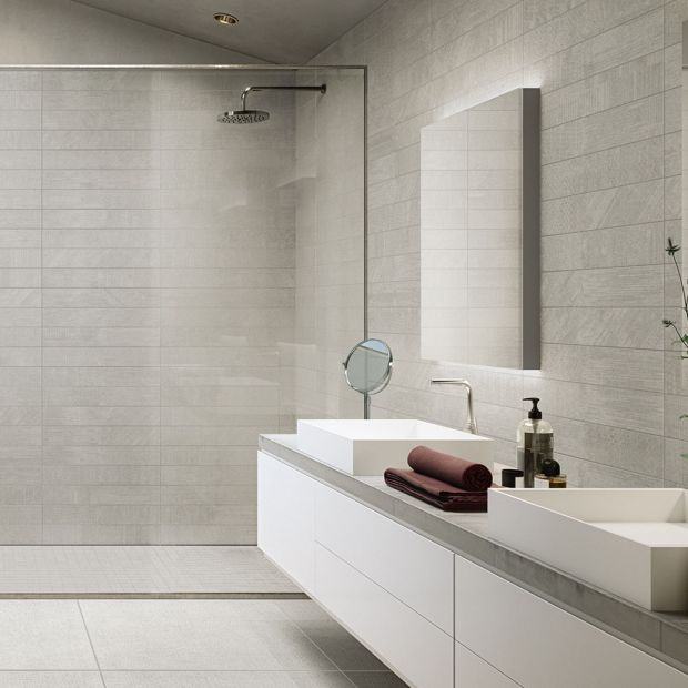 tile-evolution_edi-006-364-contemporary-grey_inspiration.jpg