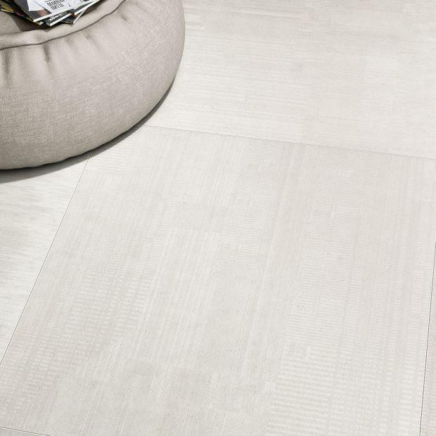 tile-evolution_edi-007-425-contemporary-white_offwhite_inspiration.jpg