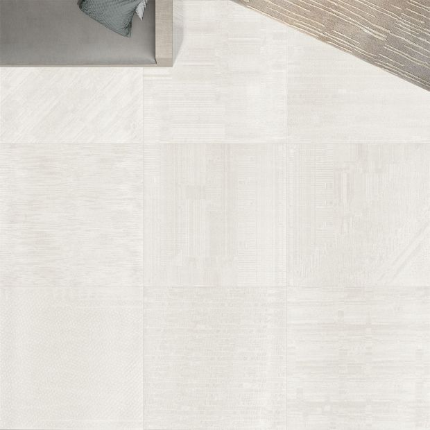 tile-evolution_edi-008-425-contemporary-white_offwhite_inspiration.jpg