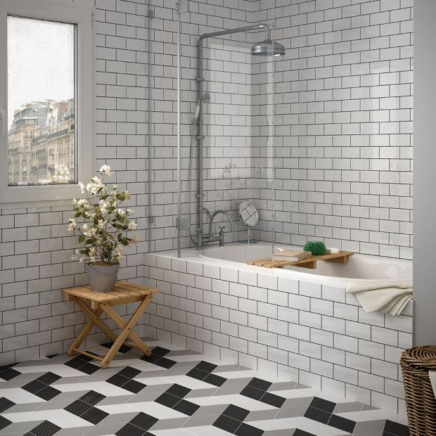 tile-evolution_equ-002-386-transitional-white_offwhite_grey_inspiration.jpg